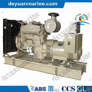 Kta19 Series 640HP Marine Cummins Engine for Ship Used pictures & photos