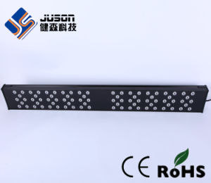 Wholesale Aquarium Product 120cm Smart LED Aquarium Lighting pictures & photos