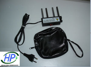 High Quality Portable Water Electrolysis Instruments pictures & photos