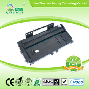 Compatible Toner Cartridge for Ricoh Sp100 Toner pictures & photos