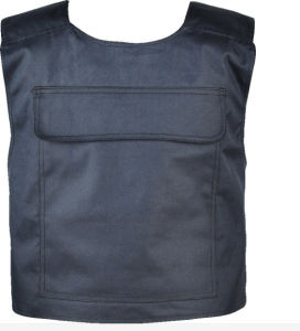 Latest Style Tactical Ballistic Vest for The Police pictures & photos