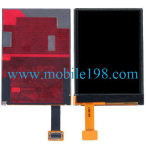 OEM LCD Screen for Nokia 8800 Arte LCD Display pictures & photos