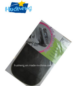 High Quality Sticky Pad, Non Slip Pad for Car