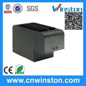 Compact High-Performance Fan Heater with CE (CSF 032 1000W) pictures & photos