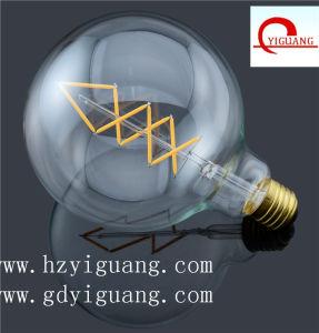 G125 E26 6.5-7W DIY Decorative Lamp pictures & photos