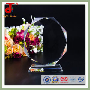 2016 Crystal Sunflower Crystal Awards pictures & photos