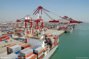 Shipping Agent From China to Iran pictures & photos