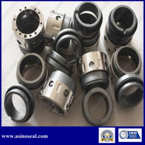 Multiple Spring Mechanical Seals for Pump to Replace Johncrane Seal 58b (pump seal)
