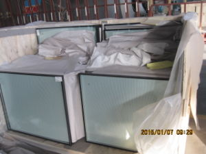 12mm-mm Aluminium Window Glass CE Certificate pictures & photos
