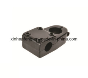 Newest Bicycle Parts BMX Stem for Bike (HST-015) pictures & photos