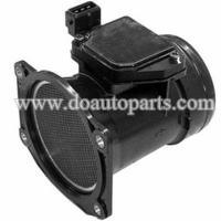 Air Flow Meter 06A906461b for Audi VW pictures & photos