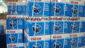 GB2000 Portable Gasoline Generator (GB-series) Home Generator pictures & photos
