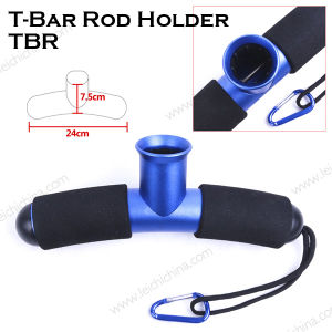 New Arrival Good Design Boat Fishing Tool Rod Holder pictures & photos