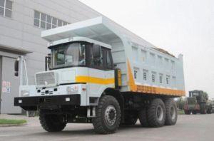 Mining Dump Truck/Heavy-Duty Mininig Truck/Truck pictures & photos