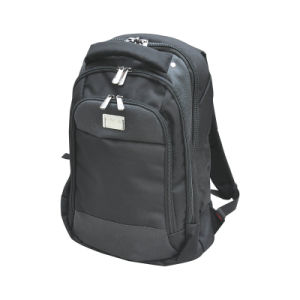 Hiking Sport Travel Duffel Outdoor School Laptop Backpack Bag pictures & photos