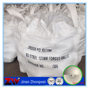 High Effiency Grinding Media Balls pictures & photos