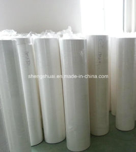 1030mm Width Silicone Release Paper Ss-Jr04