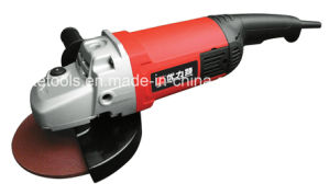 """230mm /9"""" Heavy Duty Professional Quality Angle Grinder 8376u pictures & photos"""