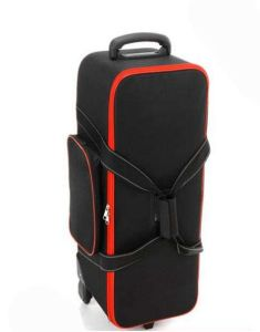 Romen Photo Studio Flash Kit Case Carrying Bag Sh-16051320 pictures & photos