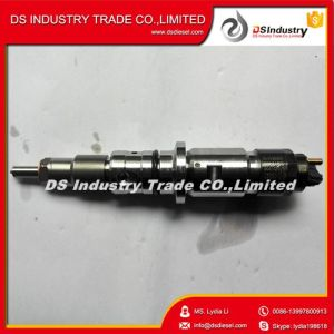 Original Bosch Isde Common Rail Fuel Injector 0445120289 pictures & photos