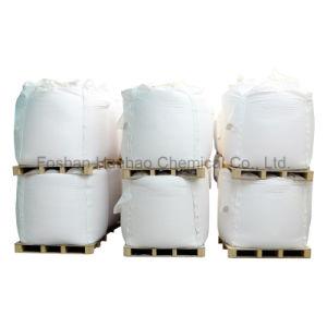 Korean Standard ABC Dry Powder for Fire Extinguisher