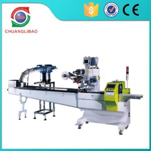 Packing Machinery pictures & photos