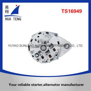 24V 70A Alternator for Delco Motor Lester 8003 10459026 pictures & photos