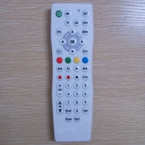 Learning Remote Controller Waterproof TV pictures & photos