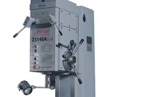 High Efficient Industrial Drilling Tool with ISO (Z5140A) pictures & photos