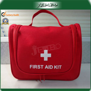 Outdoor Eco Travel First Aid Kit pictures & photos