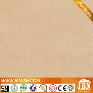 AAA+Grade Porcelain Tile for Floor Full Body Anti-Slip (JH6402D) pictures & photos