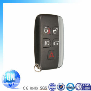 Land Rover Evoque Remote Key (Proximity) 433MHz and 315MHz Avaiable pictures & photos