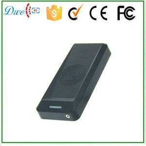 13.56MHz RFID Card Reader pictures & photos