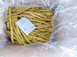 Dried Bean Stick pictures & photos