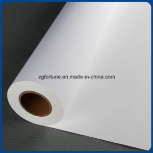 High Quality PP Synthetic Paper pictures & photos