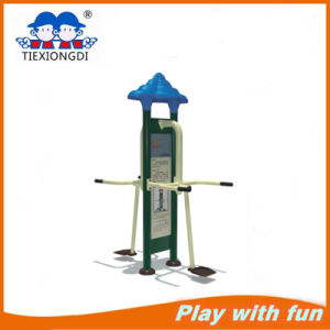 Children′s Fitness Equipment to Exercise Kids Gym Equipment pictures & photos