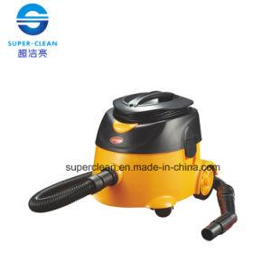 10L Mini Dry Vacuum Cleaner pictures & photos