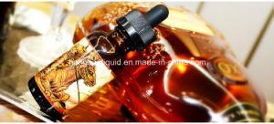 Alliance Tobacco Flavor E Liquid pictures & photos