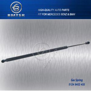 Auto Gas Spring for BMW X5 E53 51248402405 pictures & photos