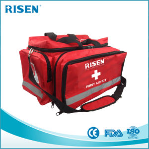 Wholesale Custom Printed Survival Kit for Disaster pictures & photos
