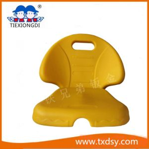 High Quality Fitness Equipment Plastic Part with Best Price pictures & photos