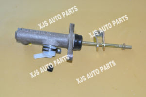JAC Hfc1063k Clutch Master Cylinder 1061100p pictures & photos