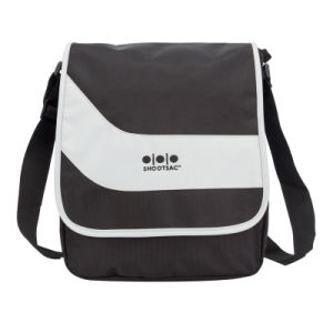 Deluxe Sport Style Brief Messenger Bag Sh-83041 pictures & photos