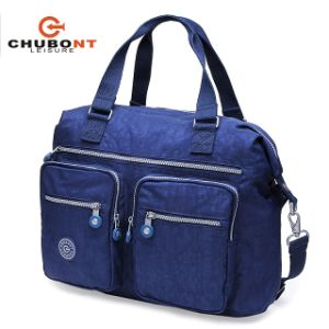Chubont Fashion Ladies Handbag Travel Bag for Daily Use pictures & photos