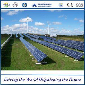 280W Monocrytalline Sillicon Solar Panel