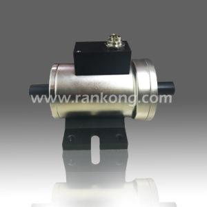 Precision Torque Sensor CE (rk060)