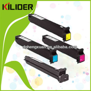 Color Printer Laser Konica Minolta Toner (tn-213 tn-214 tn-314) pictures & photos