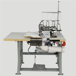 Juki Flanging Machine for Mattress (SB-70) pictures & photos