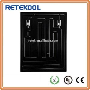 Cold Storage Roll Bond Evaporator Coil pictures & photos