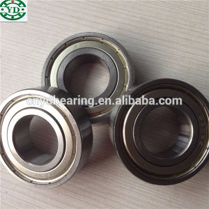 Inch RMS Series Ball Bearing RMS10 RMS11 RMS12 RMS13 for Washing Machine pictures & photos